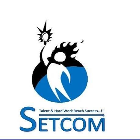 SETCOM ENGINEERS